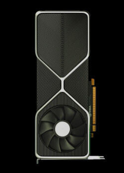 GeForce_RTX_3090