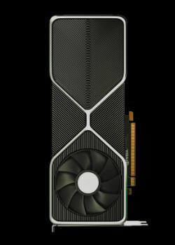 GeForce_RTX_3050