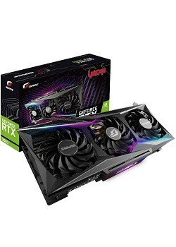 GeForce_RTX_3080_Colorful_iGame_Vulcan_X_OC_10GB