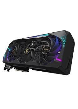 GeForce_RTX_3090_Gigabyte_Aorus_Xtreme_24GB