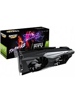 GeForce_RTX_3080_Inno3D_Twin_X2_OC_10GB