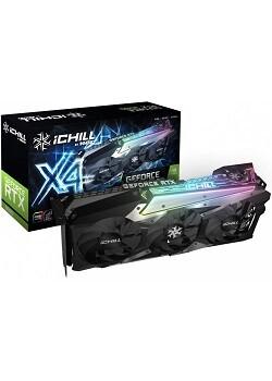 GeForce_RTX_3080_Inno3D_iChill_X4_10GB