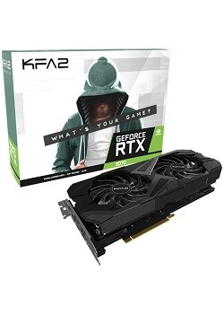 GeForce_RTX_3070_KFA2_EX_8GB