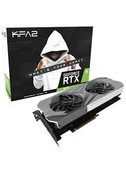 GeForce_RTX_3070_KFA2_EX_White_8GB