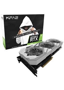 GeForce_RTX_3080_KFA2_EX_Gamer_White_10GB