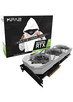 GeForce_RTX_3090_KFA2_EX_Gamer_White_24GB