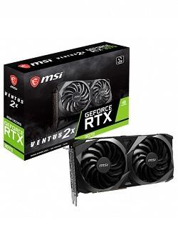 GeForce_RTX_3070_MSI_Ventus_2X_8GB
