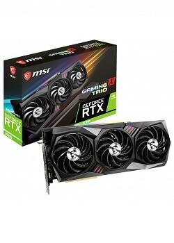 GeForce_RTX_3080_MSI_Gaming_X_Trio_10GB