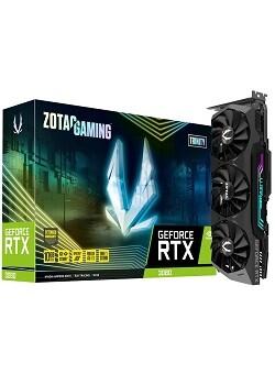 GeForce_RTX_3080_Zotac_Gaming_Trinity_10GB