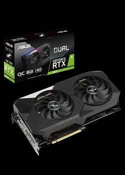 GeForce_RTX_3070_Asus_Dual_OC_8GB