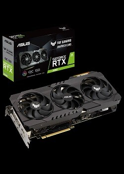 GeForce_RTX_3080_Asus_TUF_Gaming_OC_10GB