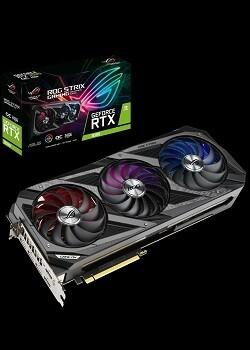 GeForce_RTX_3090_Asus_ROG_Strix_Gaming_OC_24GB
