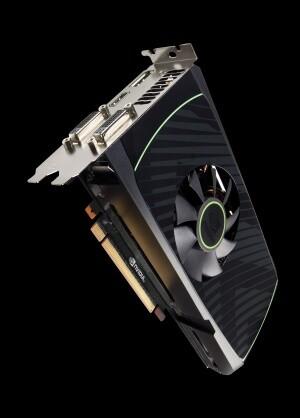 GeForce_GTX_560