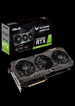 GeForce_RTX_3070_Asus_TUF_Gaming_8GB