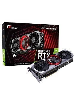 GeForce_RTX_3070_Colorful_iGame_Advanced_OC_8GB