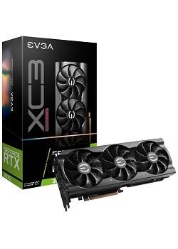 GeForce_RTX_3070_EVGA_XC3_Ultra_Gaming_8GB