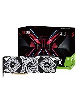 GeForce_RTX_3070_Gainward_Glare_8GB