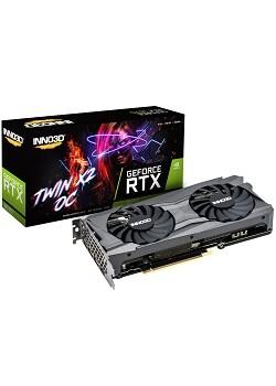 GeForce_RTX_3070_Inno3D_Twin_X2_OC_8GB