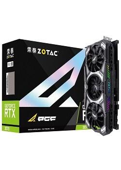 GeForce_RTX_3070_Zotac_PGF_OC_8GB