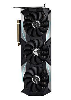 GeForce_RTX_3070_Maxsun_iCraft_T0C_8GB