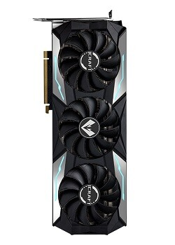 GeForce_RTX_3070_Maxsun_iCraft_T0C_OC_8GB