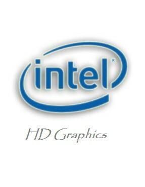 HD_i3_550