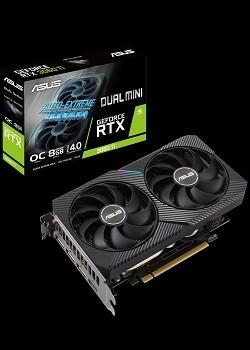GeForce_RTX_3060_Ti_Asus_Dual_Mini_OC_8GB