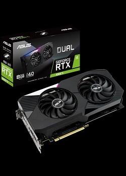 GeForce_RTX_3060_Ti_Asus_Dual_8GB