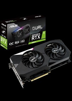 GeForce_RTX_3060_Ti_Asus_Dual_OC_8GB