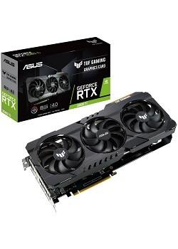 GeForce_RTX_3060_Ti_Asus_TUF_Gaming_8GB