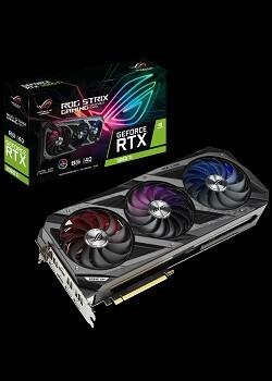 GeForce_RTX_3060_Ti_Asus_ROG_Strix_Gaming_8GB