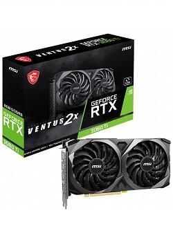GeForce_RTX_3060_Ti_MSI_Ventus_2X_V1_8GB