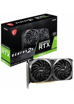 GeForce_RTX_3060_Ti_MSI_Ventus_2X_OCV1_8GB