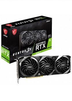 GeForce_RTX_3060_Ti_MSI_Ventus_3X_OC_8GB