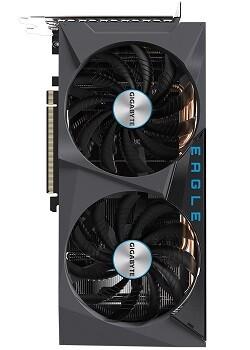 GeForce_RTX_3060_Ti_Gigabyte_Eagle_OC_8GB