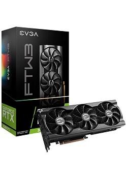 GeForce_RTX_3060_Ti_EVGA_FTW3_Gaming_8GB