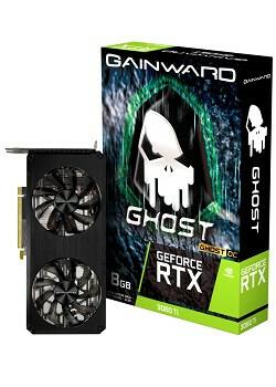 GeForce_RTX_3060_Ti_Gainward_Ghost_OC_8GB