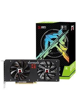 GeForce_RTX_3060_Ti_Gainward_8GB