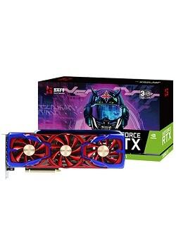 GeForce_RTX_3060_Ti_Gainward_Blue_Star_8GB