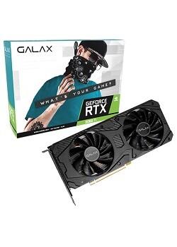 GeForce_RTX_3060_Ti_Galax_8GB