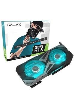 GeForce_RTX_3060_Ti_Galax_EX_8GB