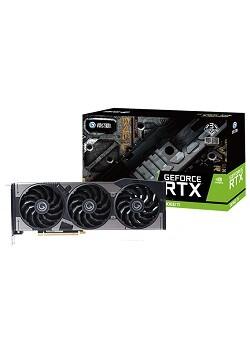 GeForce_RTX_3060_Ti_Galax_Black_General_OC_8GB
