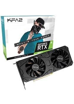 GeForce_RTX_3060_Ti_KFA2_8GB