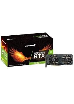 GeForce_RTX_3060_Ti_Manli_8GB