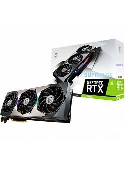 GeForce_RTX_3070_MSI_SUPRIM_SE_8GB