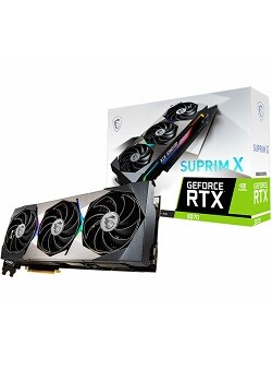 GeForce_RTX_3070_MSI_SUPRIM_X_8GB