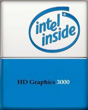 HD_i5_M430