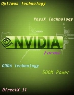 GeForce_GT_520MX