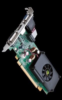 GeForce_405
