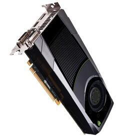 GeForce_GTX_680